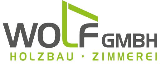 Wolf GmbH | Zimmerei und Holzbau in Salzburg | Wir sind Ihr Holzbau-Meisterbetrieb in den Bereichen Zimmerei, Dachdeckerei, Holzbau, Dachstuhl, Innenausbau, Sanierung, Carport und Balkone in Salzburg.
